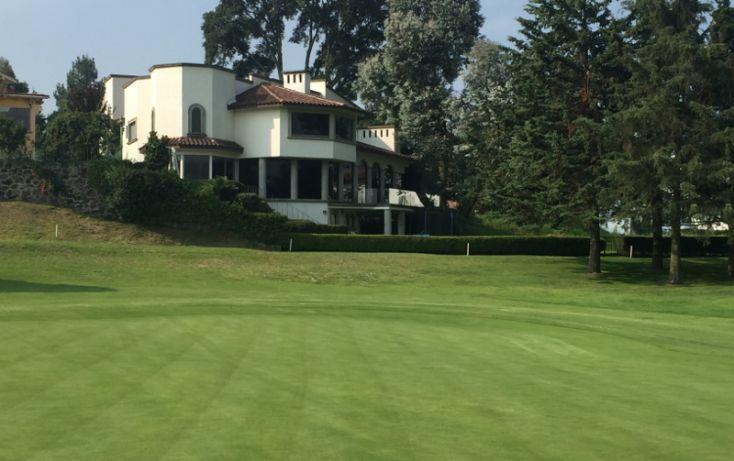 Foto de casa en renta en, club de golf los encinos, lerma, estado de méxico, 1986188 no 01