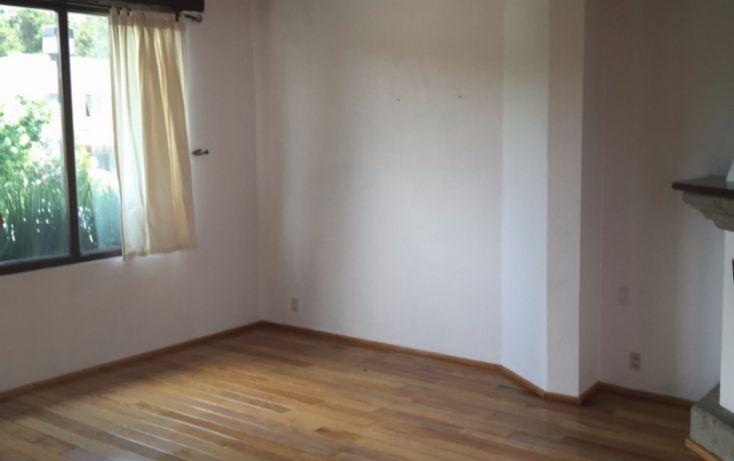 Foto de casa en renta en, club de golf los encinos, lerma, estado de méxico, 2032560 no 03