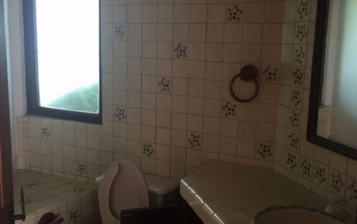 Foto de casa en renta en, club de golf los encinos, lerma, estado de méxico, 2032560 no 05