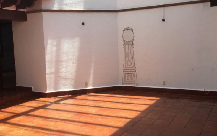 Foto de casa en renta en, club de golf los encinos, lerma, estado de méxico, 2032560 no 06