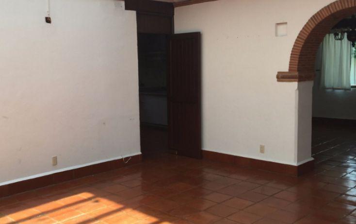Foto de casa en renta en, club de golf los encinos, lerma, estado de méxico, 2032560 no 07