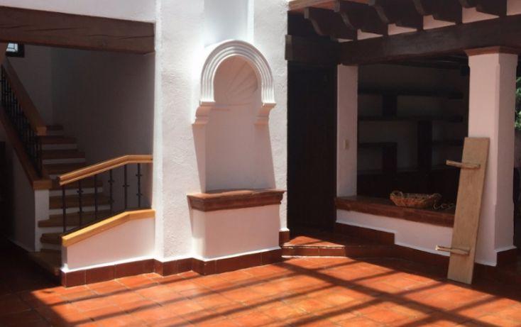 Foto de casa en renta en, club de golf los encinos, lerma, estado de méxico, 2032560 no 08