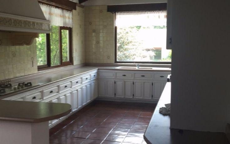 Foto de casa en renta en, club de golf los encinos, lerma, estado de méxico, 2032560 no 09