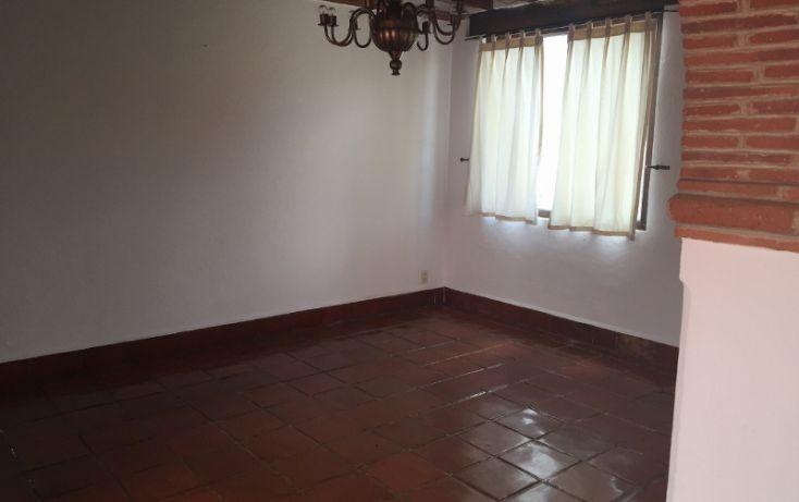 Foto de casa en renta en, club de golf los encinos, lerma, estado de méxico, 2032560 no 10