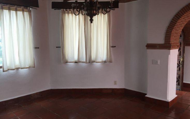 Foto de casa en renta en, club de golf los encinos, lerma, estado de méxico, 2032560 no 11