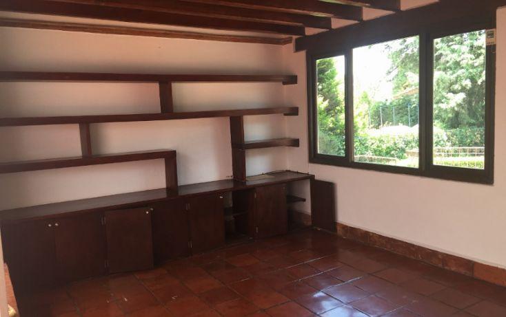 Foto de casa en renta en, club de golf los encinos, lerma, estado de méxico, 2032560 no 12