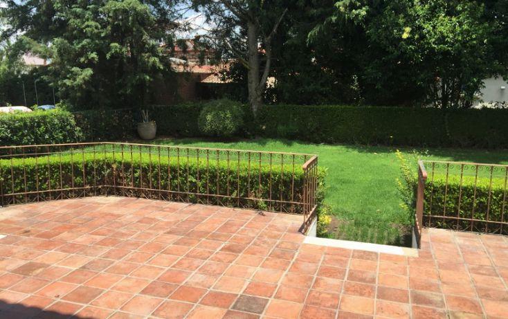 Foto de casa en renta en, club de golf los encinos, lerma, estado de méxico, 2032560 no 14