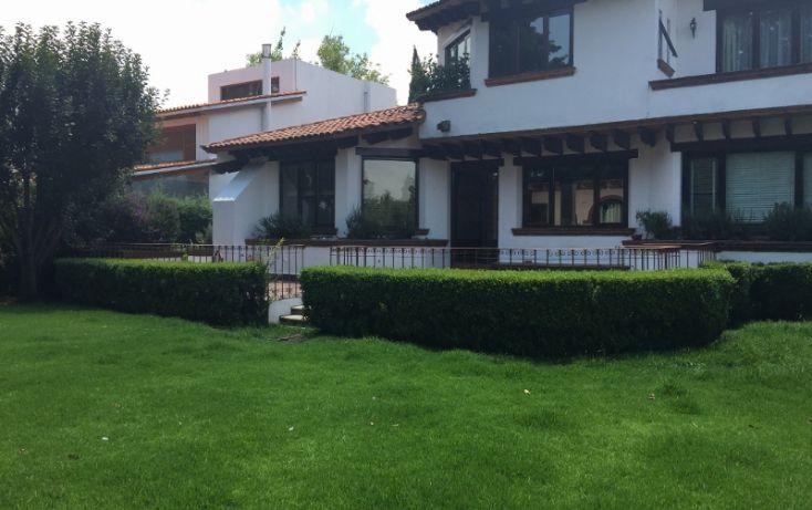 Foto de casa en renta en, club de golf los encinos, lerma, estado de méxico, 2032560 no 16
