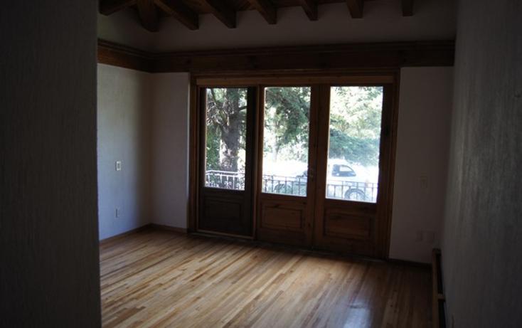 Foto de casa en renta en  , club de golf los encinos, lerma, méxico, 1061165 No. 04