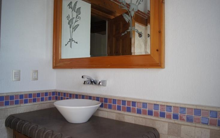 Foto de casa en renta en  , club de golf los encinos, lerma, méxico, 1061165 No. 05