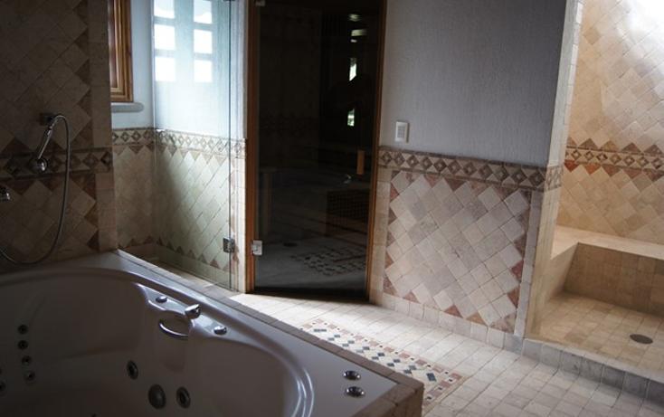 Foto de casa en renta en  , club de golf los encinos, lerma, méxico, 1061165 No. 17