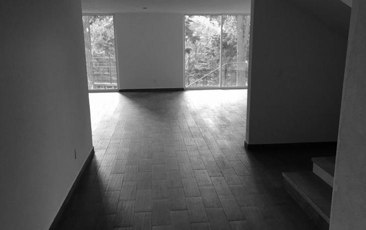 Foto de casa en venta en  , club de golf los encinos, lerma, méxico, 1061173 No. 03