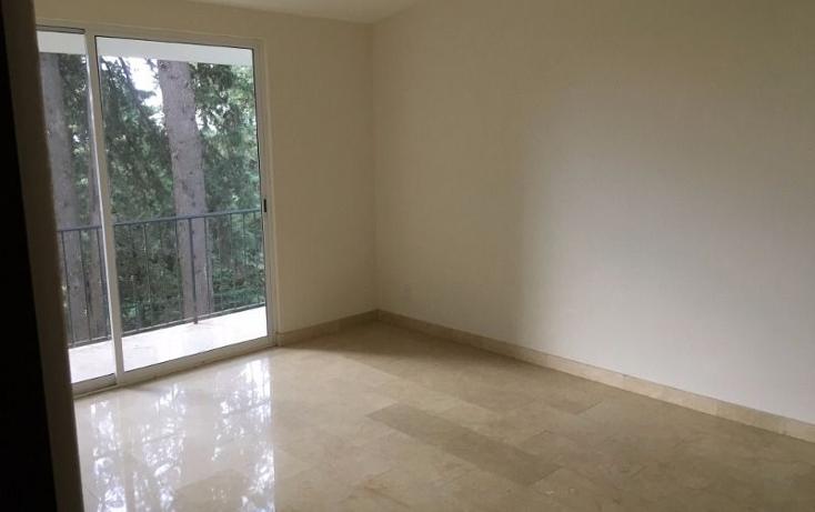 Foto de casa en venta en  , club de golf los encinos, lerma, méxico, 1061173 No. 07