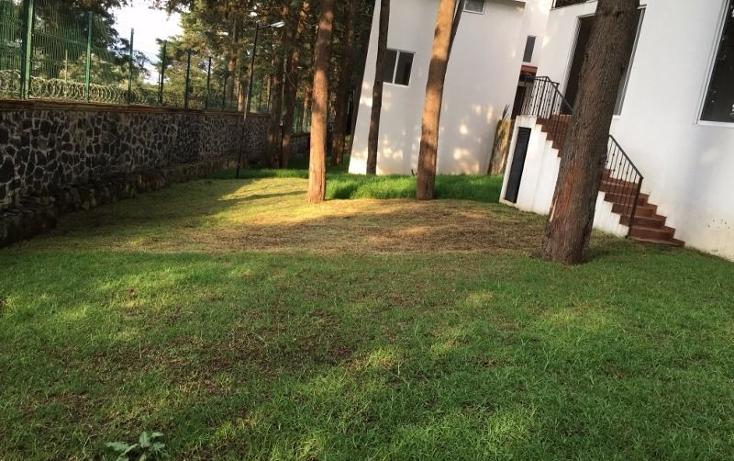 Foto de casa en venta en  , club de golf los encinos, lerma, méxico, 1061173 No. 09