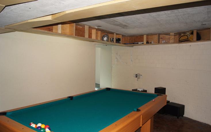 Foto de casa en venta en  , club de golf los encinos, lerma, méxico, 1063465 No. 08