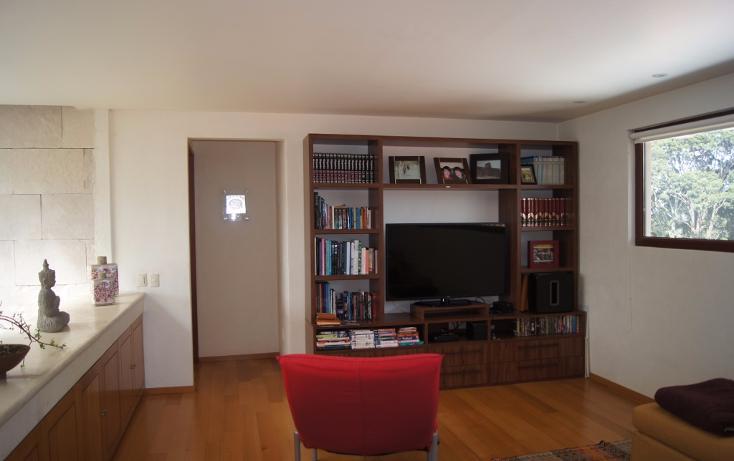 Foto de casa en venta en  , club de golf los encinos, lerma, méxico, 1063465 No. 11