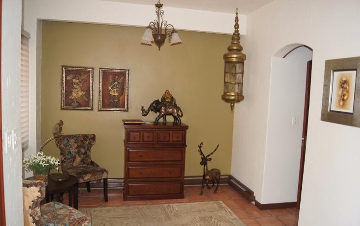 Foto de casa en venta en  , club de golf los encinos, lerma, méxico, 1080821 No. 02