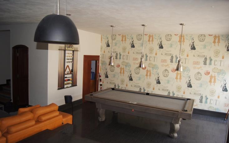 Foto de casa en venta en  , club de golf los encinos, lerma, méxico, 1080821 No. 07
