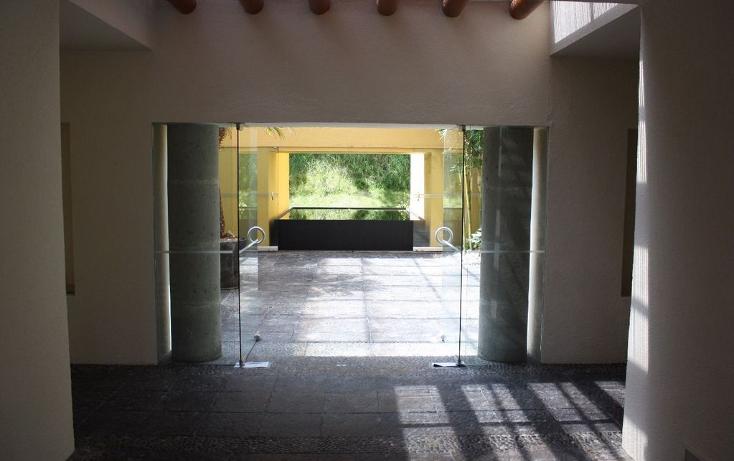 Foto de casa en renta en  , club de golf los encinos, lerma, méxico, 1084771 No. 03