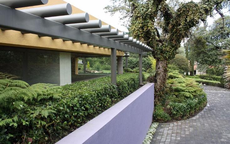 Foto de casa en renta en  , club de golf los encinos, lerma, méxico, 1084771 No. 06
