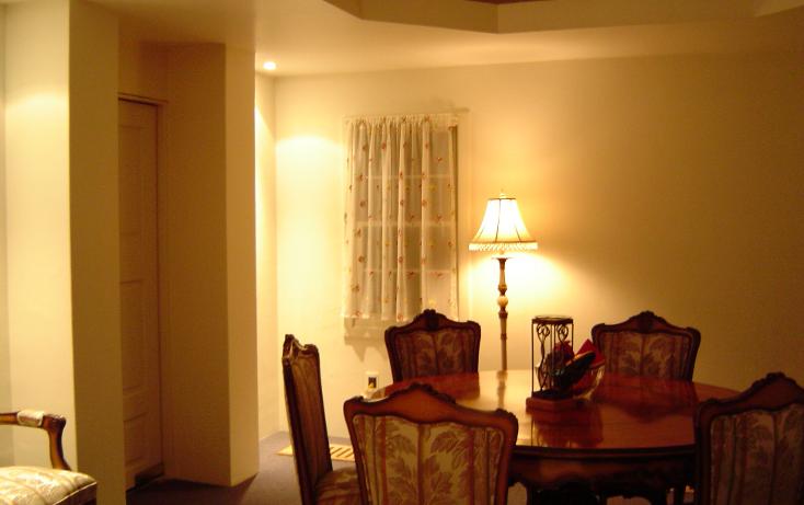 Foto de casa en renta en  , club de golf los encinos, lerma, méxico, 1112867 No. 06