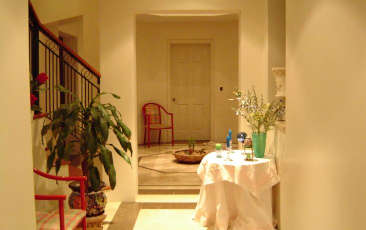Foto de casa en renta en  , club de golf los encinos, lerma, méxico, 1112867 No. 09