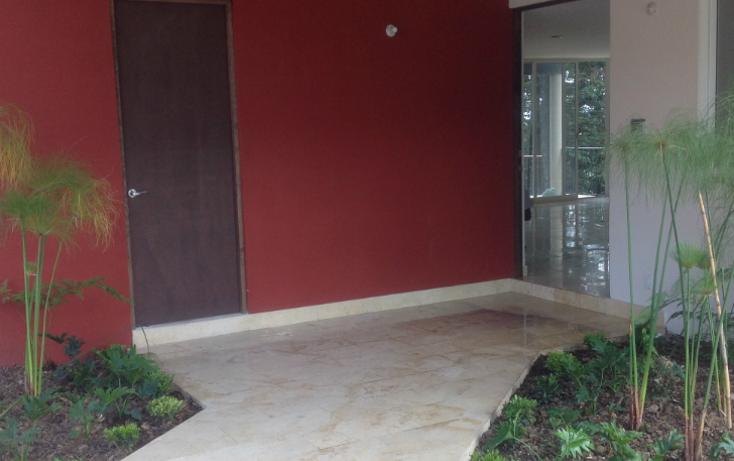 Foto de casa en venta en  , club de golf los encinos, lerma, méxico, 1135153 No. 02