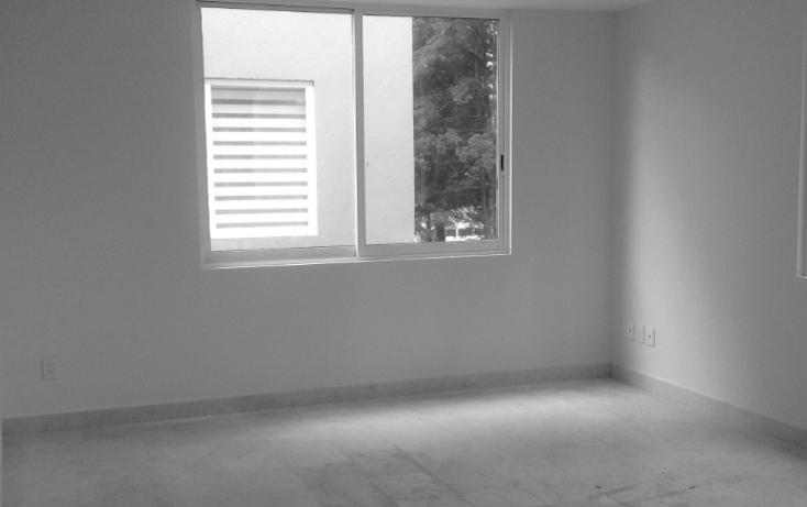 Foto de casa en venta en  , club de golf los encinos, lerma, méxico, 1135153 No. 05