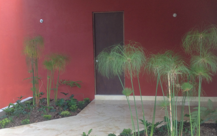Foto de casa en venta en  , club de golf los encinos, lerma, méxico, 1135153 No. 18