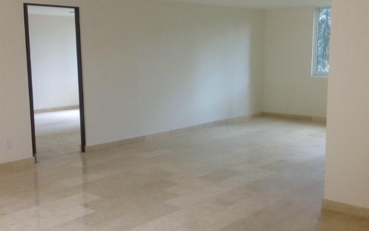 Foto de casa en venta en  , club de golf los encinos, lerma, méxico, 1135167 No. 06
