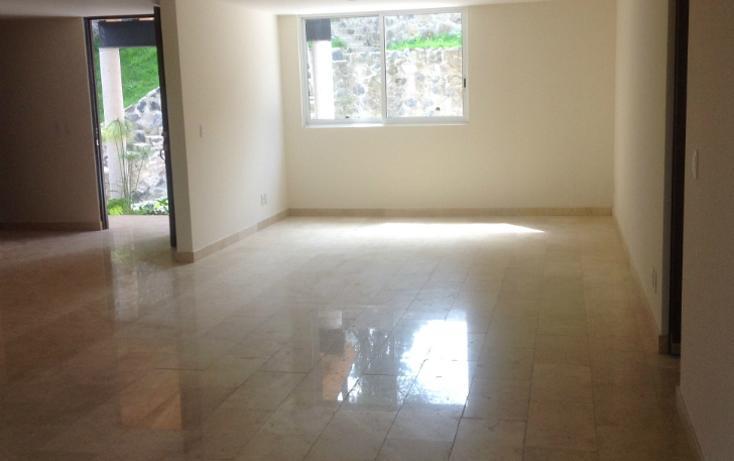 Foto de casa en venta en  , club de golf los encinos, lerma, méxico, 1135167 No. 13