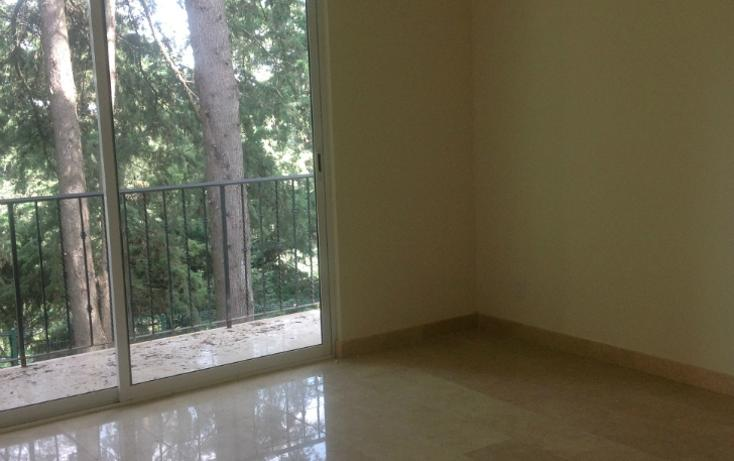Foto de casa en venta en  , club de golf los encinos, lerma, méxico, 1135167 No. 15