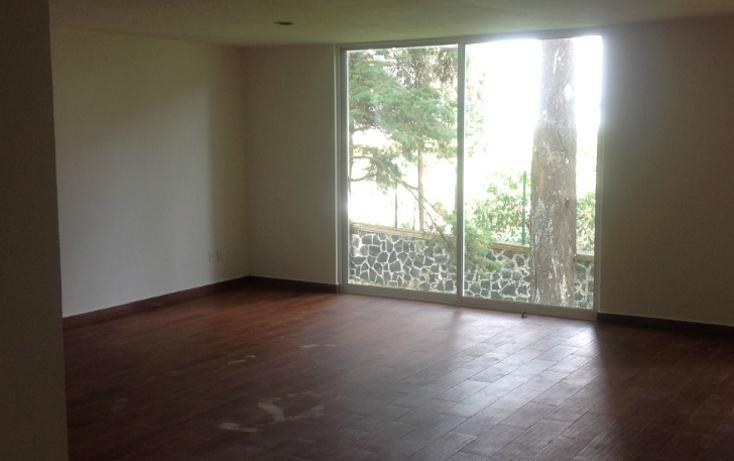 Foto de casa en venta en  , club de golf los encinos, lerma, méxico, 1135167 No. 17