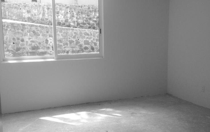 Foto de casa en venta en  , club de golf los encinos, lerma, méxico, 1135167 No. 30