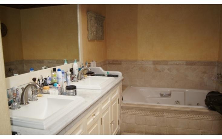 Foto de casa en renta en  , club de golf los encinos, lerma, méxico, 1164539 No. 10