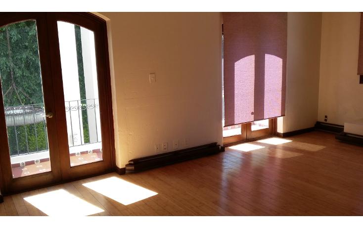 Foto de casa en renta en  , club de golf los encinos, lerma, méxico, 1227227 No. 04