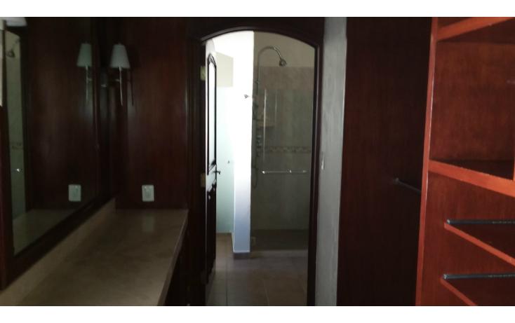 Foto de casa en renta en  , club de golf los encinos, lerma, méxico, 1227227 No. 05