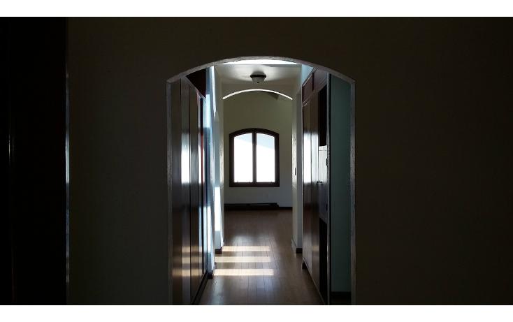 Foto de casa en renta en  , club de golf los encinos, lerma, méxico, 1227227 No. 10