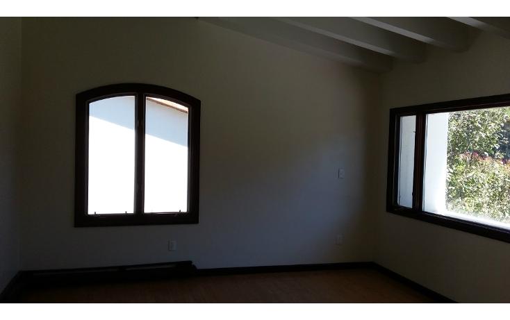 Foto de casa en renta en  , club de golf los encinos, lerma, méxico, 1227227 No. 13