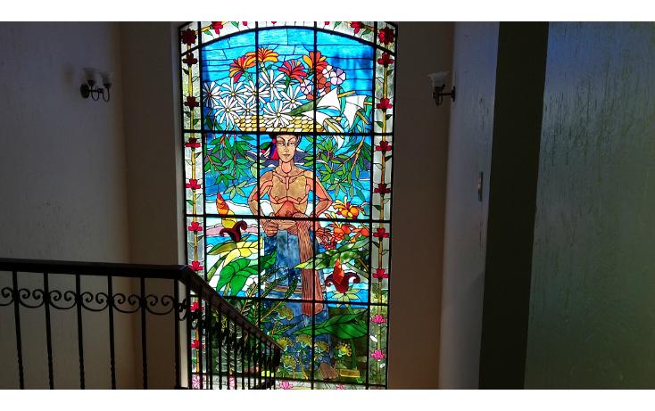Foto de casa en renta en  , club de golf los encinos, lerma, méxico, 1227227 No. 15