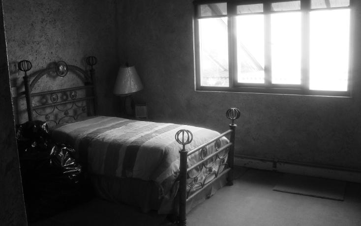 Foto de casa en venta en  , club de golf los encinos, lerma, méxico, 1274307 No. 07