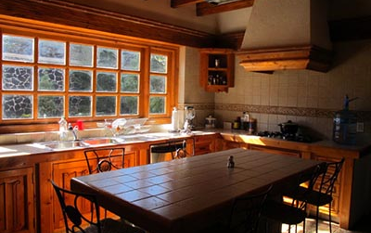 Foto de casa en renta en  , club de golf los encinos, lerma, méxico, 1275551 No. 06