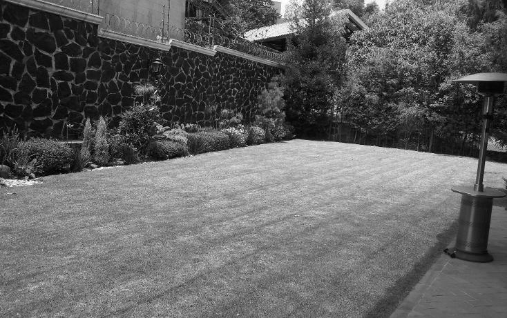 Foto de casa en renta en  , club de golf los encinos, lerma, méxico, 1275551 No. 08