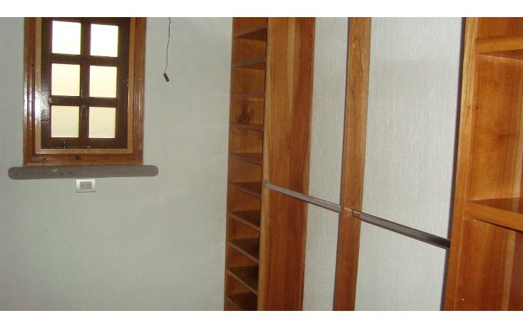 Foto de casa en renta en  , club de golf los encinos, lerma, méxico, 1303343 No. 27