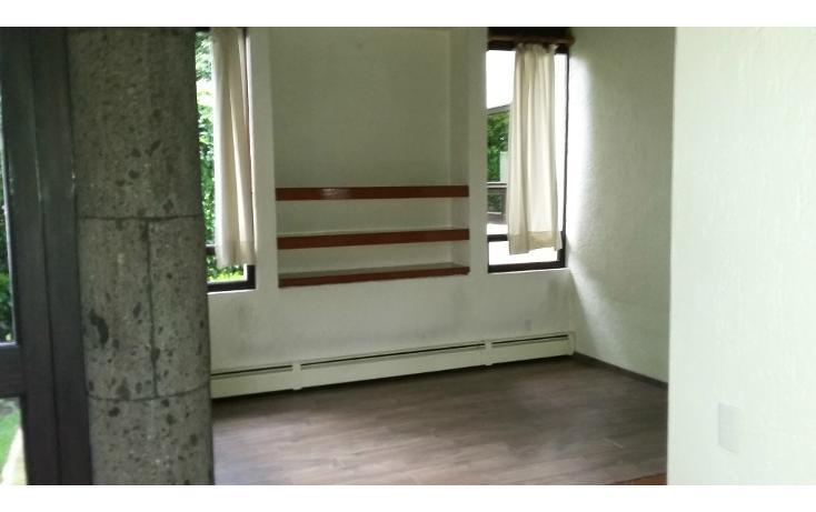 Foto de casa en venta en  , club de golf los encinos, lerma, méxico, 1385925 No. 05