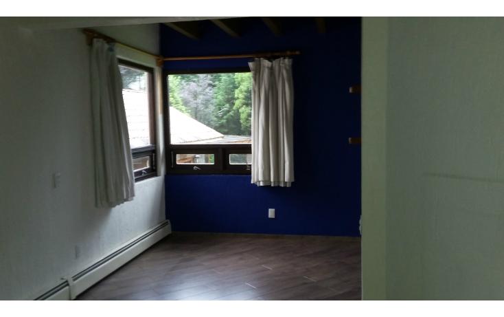 Foto de casa en venta en  , club de golf los encinos, lerma, méxico, 1385925 No. 08