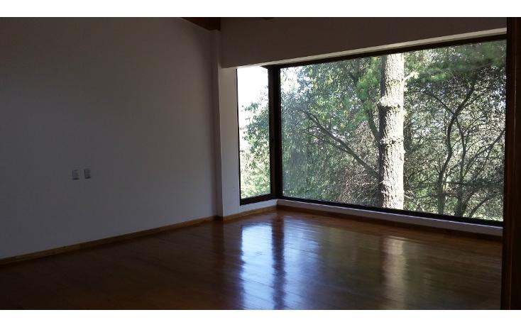 Foto de casa en renta en  , club de golf los encinos, lerma, méxico, 1385943 No. 12