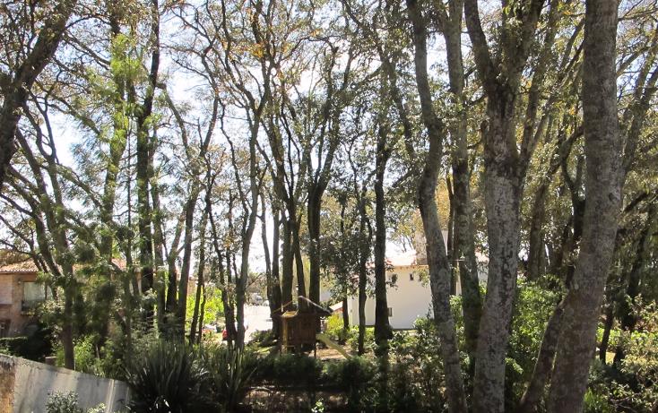 Foto de casa en venta en  , club de golf los encinos, lerma, méxico, 1451129 No. 05