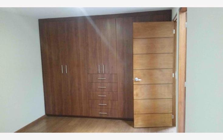 Foto de casa en renta en  , club de golf los encinos, lerma, méxico, 1473235 No. 14