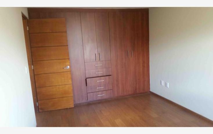Foto de casa en renta en  , club de golf los encinos, lerma, méxico, 1473235 No. 17